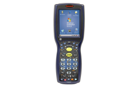 Honeywell Tecton™ CS