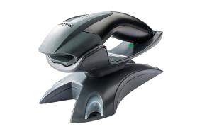 Honeywell Voyager® 1202g-bf