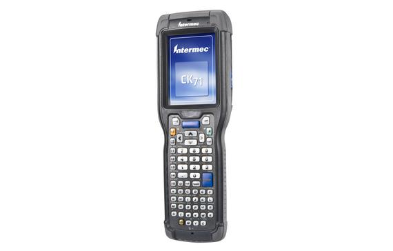 Intermec CK71 Mobile Computer
