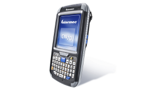 Intermec CN70