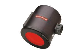 Microscan CDI