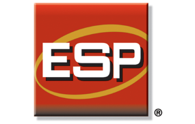 Microscan ESP – Easy Setup Program