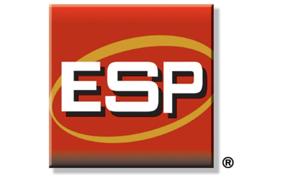 Microscan ESP Software