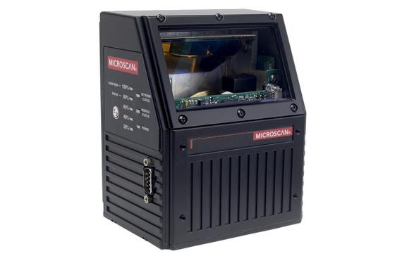 Microscan MS890