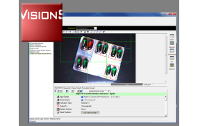 Microscan Visionscape Software