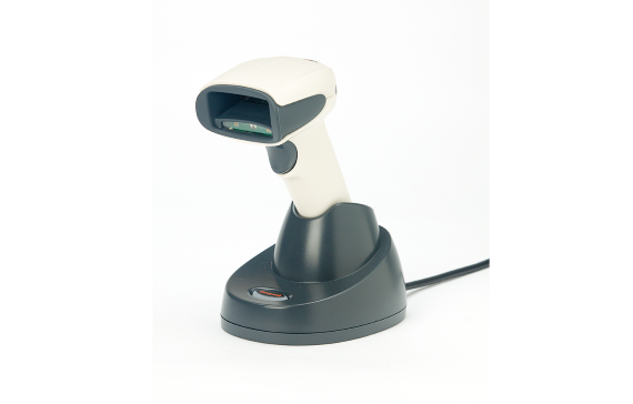 honeywell xenon 1902h kabelloser area-imaging-scanner