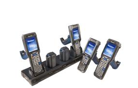 Mobilcomputer