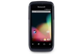 Honeywell Dolphin CT50h Android