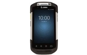 Zebra TC70 Android