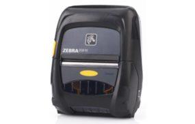 Zebra ZQ510