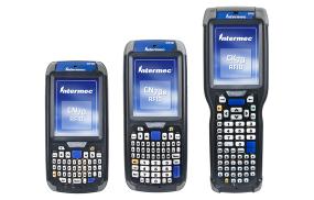 Intermec 70er Serie RFID
