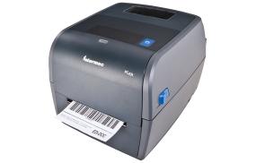 Intermec PC43t Icon