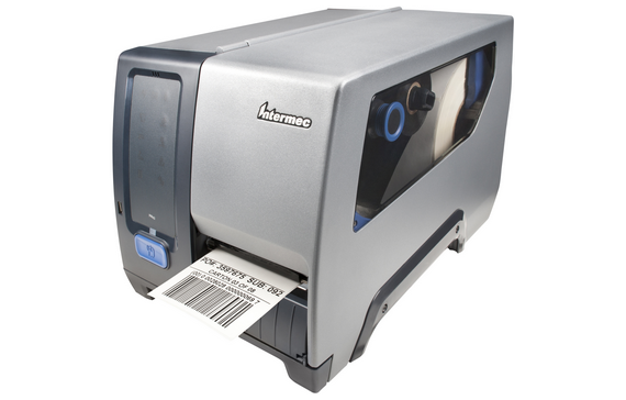 Intermec PM43 Icon
