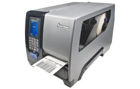 Intermec PM43 LCD