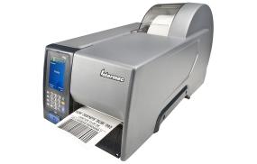 Intermec PM43c LCD