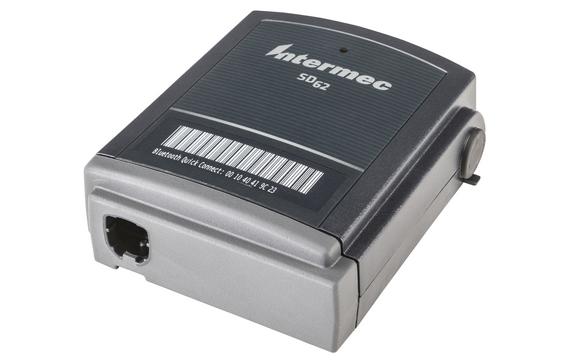 Intermec SD62