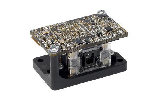 Microscan MS-2D Engine