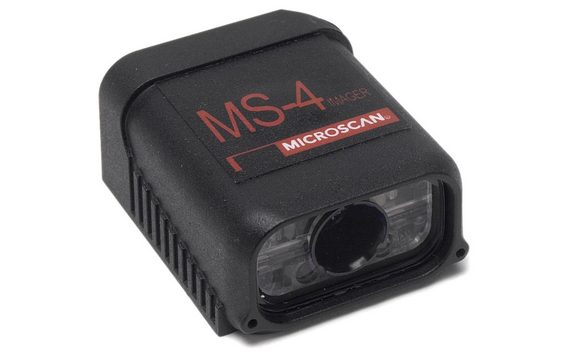 Microscan MS4