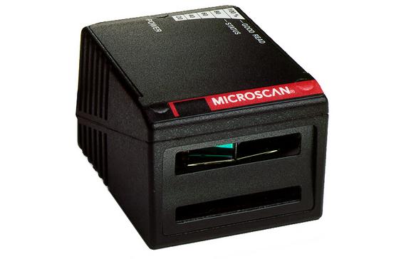 Microscan MS9
