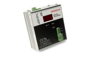 Microscan NL-200 Serie