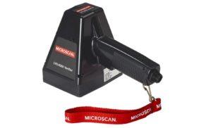 Microscan LVS-9580 DPM