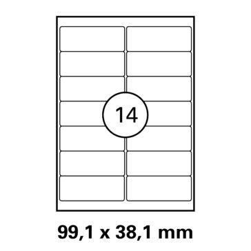 HEI_017_99,1x38,1mm