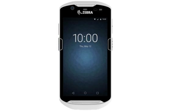Zebra_TC51-HC