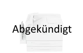 mk_laserdrucker-abgekuendigt