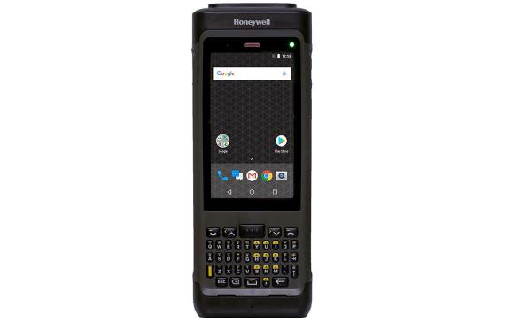 Honeywell-CN80