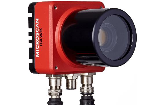 Microscan-MV-4000