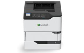 Lexmark MS725dvn
