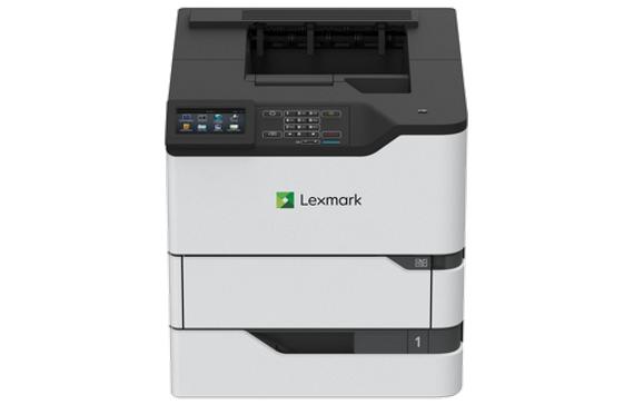 Lexmark-MS820e