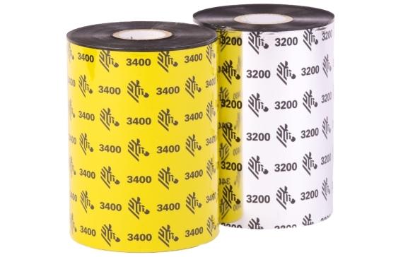 Zebra_3400