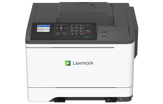 Lexmark-CS521dn