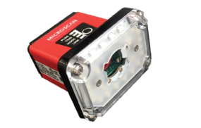 Microscan MicroHAWK ID-45