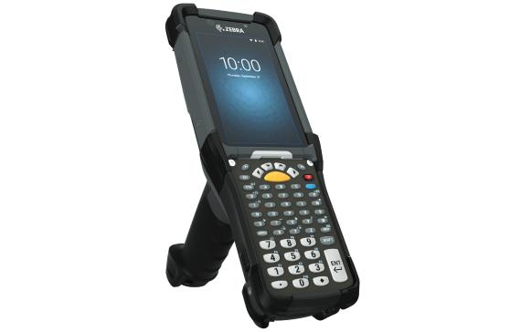 Zebra-MC9300
