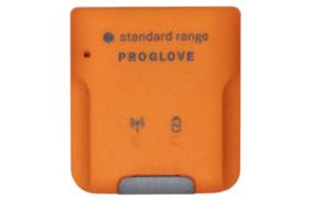 ProGlove MARK 2 Standard Range