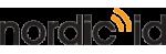 nordicid_logo_klein