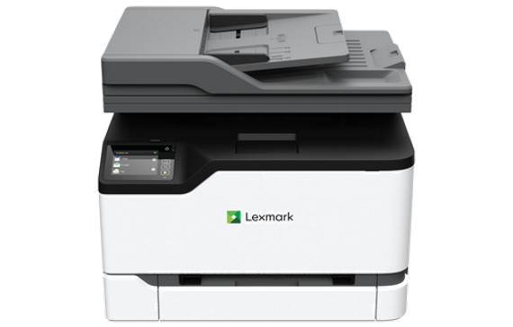 Lexmark-CX331adwe