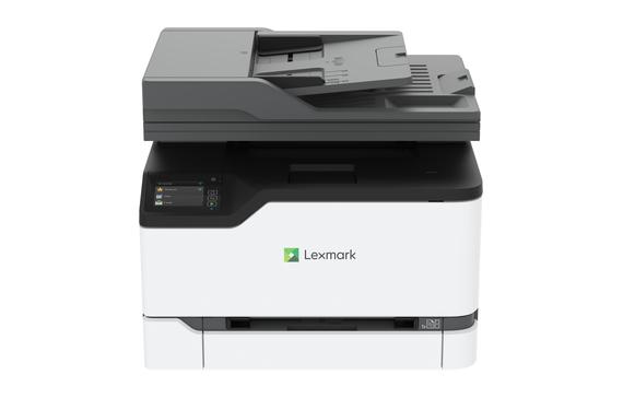Lexmark-CX431adw