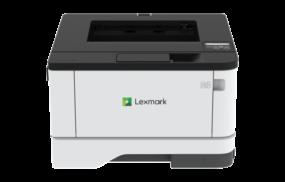 Lexmark MS331dn