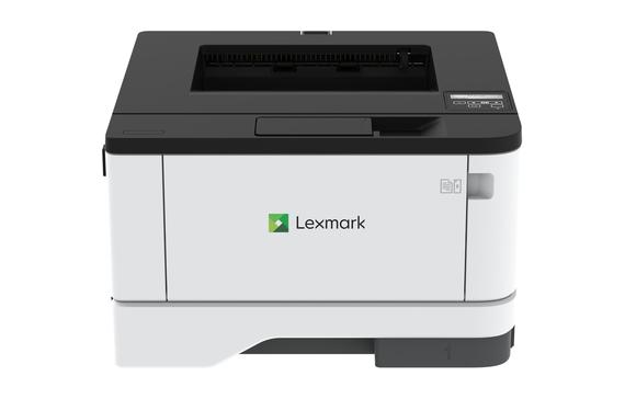 Lexmark-MS331dn