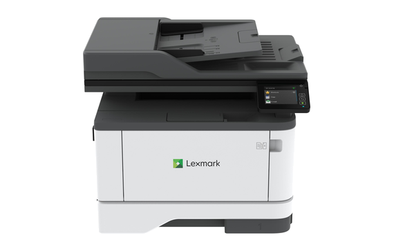 Lexmark-MX331adn