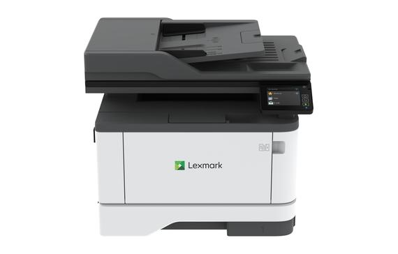 Lexmark-MX431adn