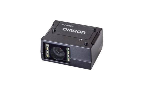 Omron_V320-F