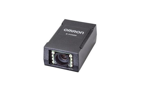 Omron_V330-F