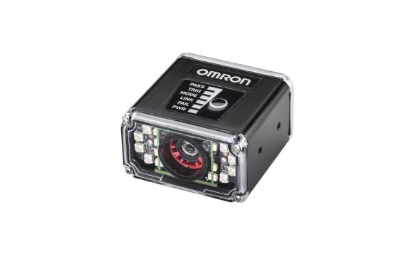 Omron_V430-F