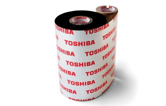 Toshiba_Farbband